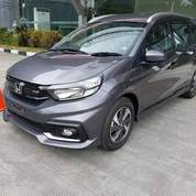 Ready Stock New Mobilio 2019 Surabaya Jawa Timur