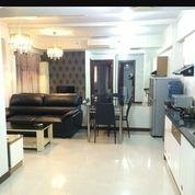 Apartemen Surabaya Pakuwon 2 Dan 3 Bed Room