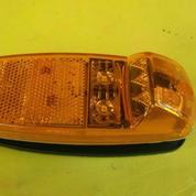 Side Lamp LED YG 10 122
