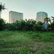 Tanah Strategis Di Kebagusan, Pasar Minggu, Jakarta Selatan (Prop827)