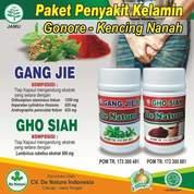 Obat Gonore Paling Ampuh