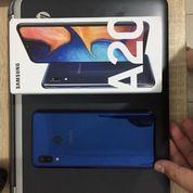 Samsung A20 / 32gb