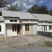 Villa Cantik, Desain Apik, Harga Menarik, Di Yogyakarta