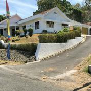 Rumah Siap Huni Di Candi Baru Gajahmungkur Semarang