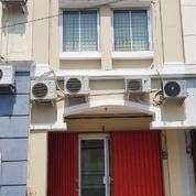 Ruko 2 Lantai Murah Dan Strategis Di Victorian Bintaro Sektor 3 A