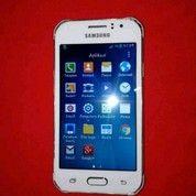 Samsung J1 Ace J110G