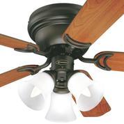 """Ceiling Fan 42"""" Westinghouse"""