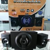 SPEAKER SIMBADDA CST 1100