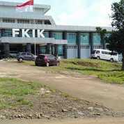 Tanah Kavling Dau Malang Dekat Kampus UIN 3 Kota Batu