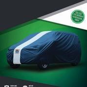 Cover Mobil Apv Harga Murah