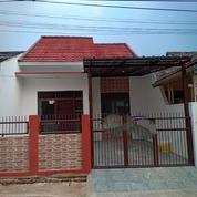 BSD Kencanaloka Serpong Tangerang Selatan