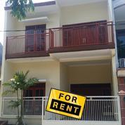 #M0014 Rumah Siap Huni Di Mulyosari Tengah, Surabaya