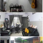 #M0018 Rumah Siap Huni Di Ploso Timur, Surabaya