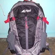 Daypack Arei Bromo 30L