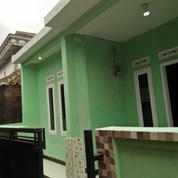 Rumah Baru Siap Huni Di Bandung