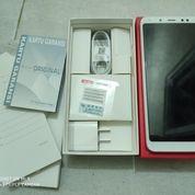 Xiaomi Redmi Note 5 Pro 6/64gb