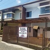 Rumah Di Cipedes Residence Turun Harga Cipedes Tengah