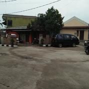 Rumah Riung Murni Murah Pisan Dibawah Harga Pasar