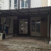 Rumah Di Graha Raya Bintaro Langsung Huni