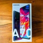 Samsung A70/128 Gb Baru
