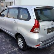 Toyota Avanza G 1.3 Mt 2012 UM 15 Jt Aja