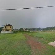 Pesona Serpong, Tangsel