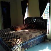 Sewa Hotel Dan Homestay Jogja Murah