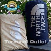 Paket Sleeping Bag 3 Layer + Fly Sheet 3 X 4