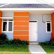 Rumah Subsidi Di Tambun Utara Kab. Bekasi