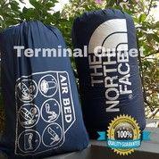 Paket Sleeping Bag 3 Layer + Lazybag