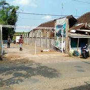 Kavling Perumahan Lokasi Wagir Malang (Jasmine Park Residence)