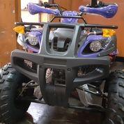 ATV 150cc MATIC.. 2019