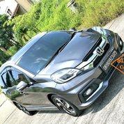 Paket Kridit UM40 Jt Mobilio RS-AT 2O15,Tangan Pertama-Spesial Istimewa