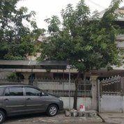 Rumah Kertajaya Indah Timur Lokasi Strategis