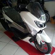 Yamaha NMAX Non ABS 2019 Baru ,,