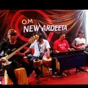 Jasa Hiburan Hajatan Untuk Pernikahan Sewa Elekton/Orkes Music Melayu