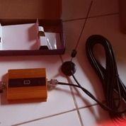 Antena Mini Repeater Hp