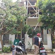 Rumah Di Puri Bukit Depok Desa Nanggerang
