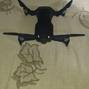 Drone DJI Mavic Air Black