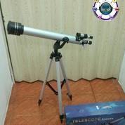 Teropong Bintang Space Astronimical Telescope F70060