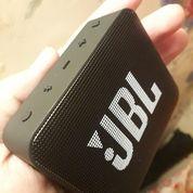 Speaker Bluetooth JBL Import Kece Gan