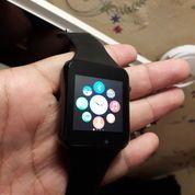 Smartwatch Import Mewahh Gan