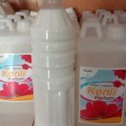 Parfume Laundry Kualitas Oke Harga Bersahabat
