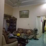Rumah Dengan Luas Tanah 234 M2 Di Gaperta Ujung Klambir V Medan Helvetia Medan
