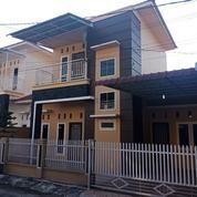 Rumah Minimalis 2 Lantai Di Pasar 1 Setiabudi Dekat Sekolah Namira Dan USU