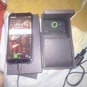 Xiaomi Black Shark 8 Gb