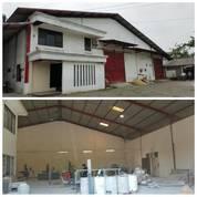 #M0047 Gudang Di Tambakrejo Sidoarjo Jawa Timur