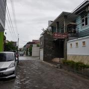 Kos Dan Rumah Induk Dekat Kampus STIE YKPN SETURAN Yogyakarta