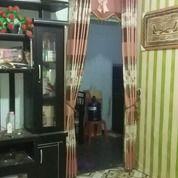 'Rumah Menawan Harga Minimalis Kereeeeeeeeee Kecamatan Setu'