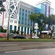 RS Medika BSD Tangerang